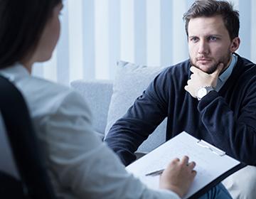 Hypnotherapy CEU Courses