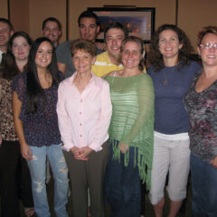 2011-hypnotherapy-class