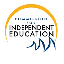 commision-for-independent-education