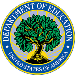 department-of-education-logo