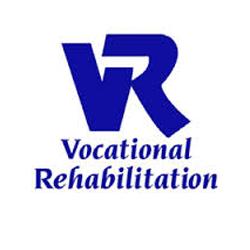 diivision-of-vocational-rehabilitation