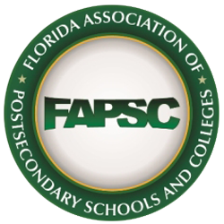 florida-association-of-postsecondary-schools-and-colleges
