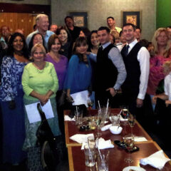 florida-hypnotherapy-group-picture