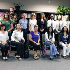 florida-institute-of-hypnotherapy