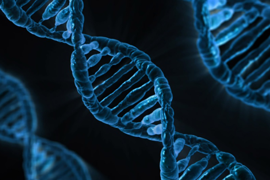 Can Hypnosis Change Your DNA?