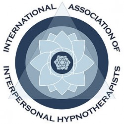 iaih-logo