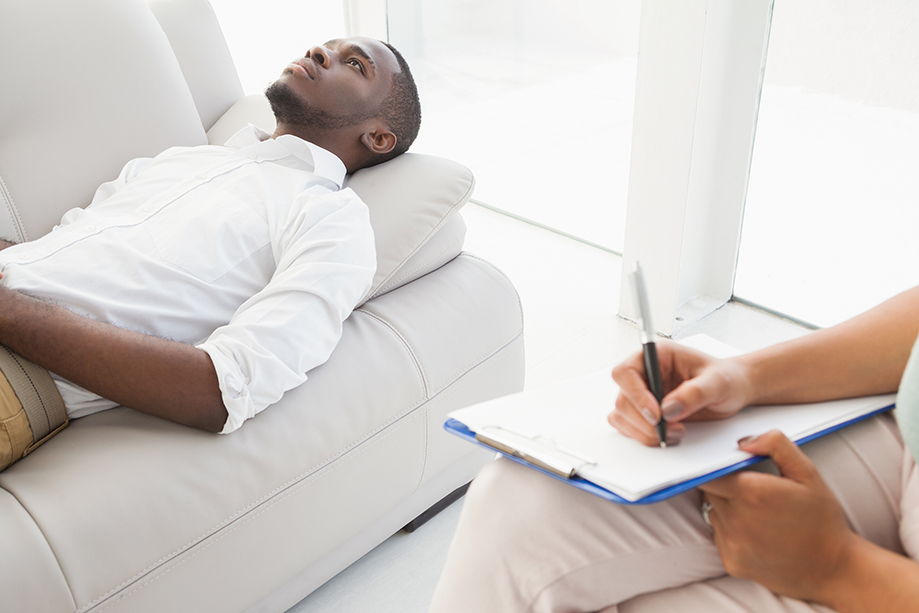 Losing Your Mind Through Hypnotherapy