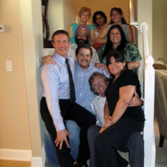 spring-2009-hypnotherapy-class
