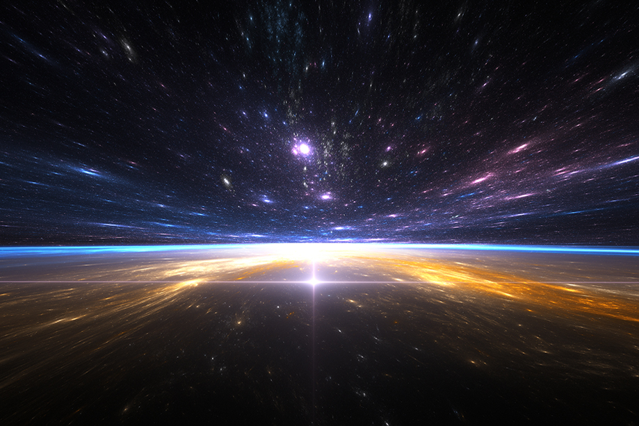 Hypnosis, Quantum Physics and Time Travel