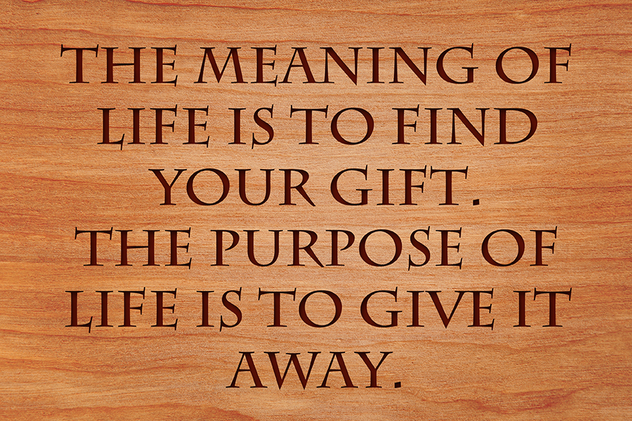 Hypnotherapy Certification A Life Of Meaning And Purpose