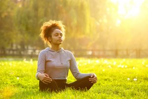 oneness consciousness in hypnotherapy