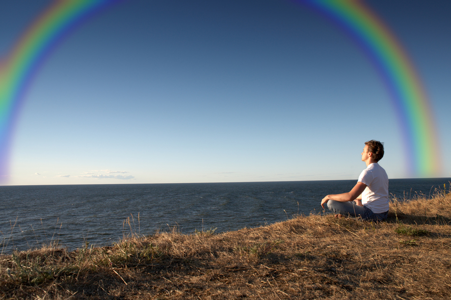 hypnosis meditation and learning to dream big institute