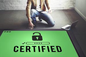 hypnotherapy certification credentials