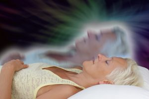 hypnotherapy-training-and-mystical-experience