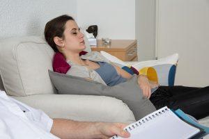 medical hypnosis training