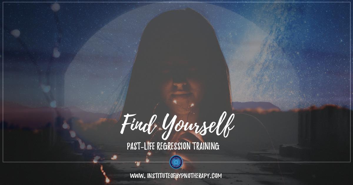 Past-Life Regression Training
