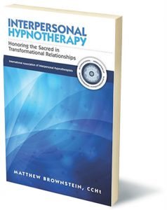 Become a Certified Clinical Hypnotherapist