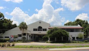 Orlando Institute of Interpersonal Hypnotherapy