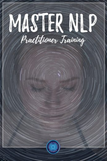 Master NLP Training
