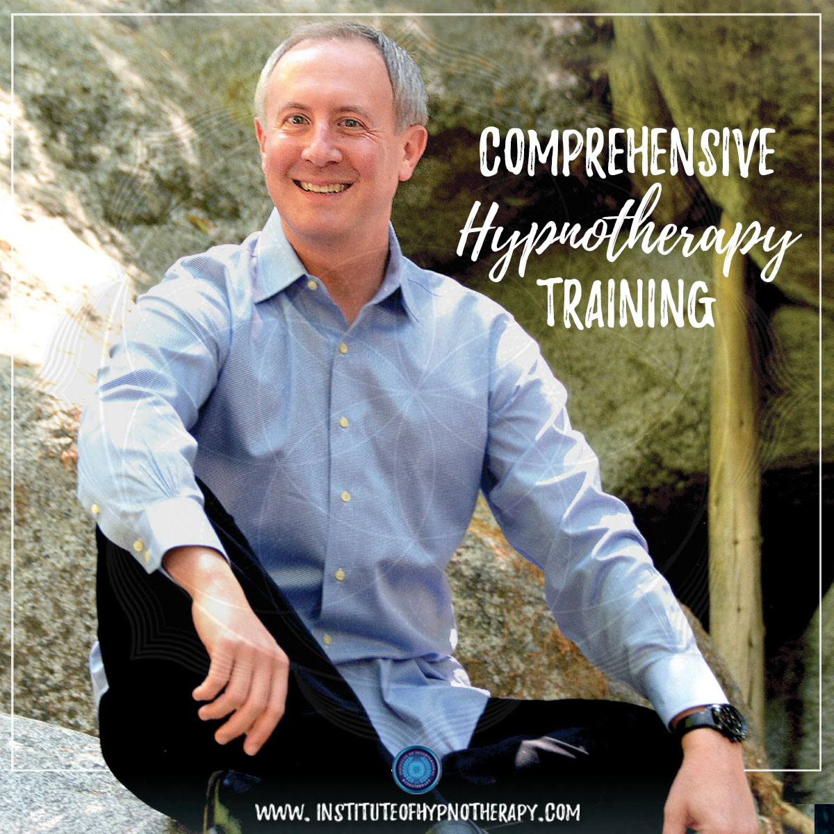 Hypnotherapy Training Orlando, Hollywood, Tampa, Florida, Raleigh, North Carolina & Crestline, California Jan 2021