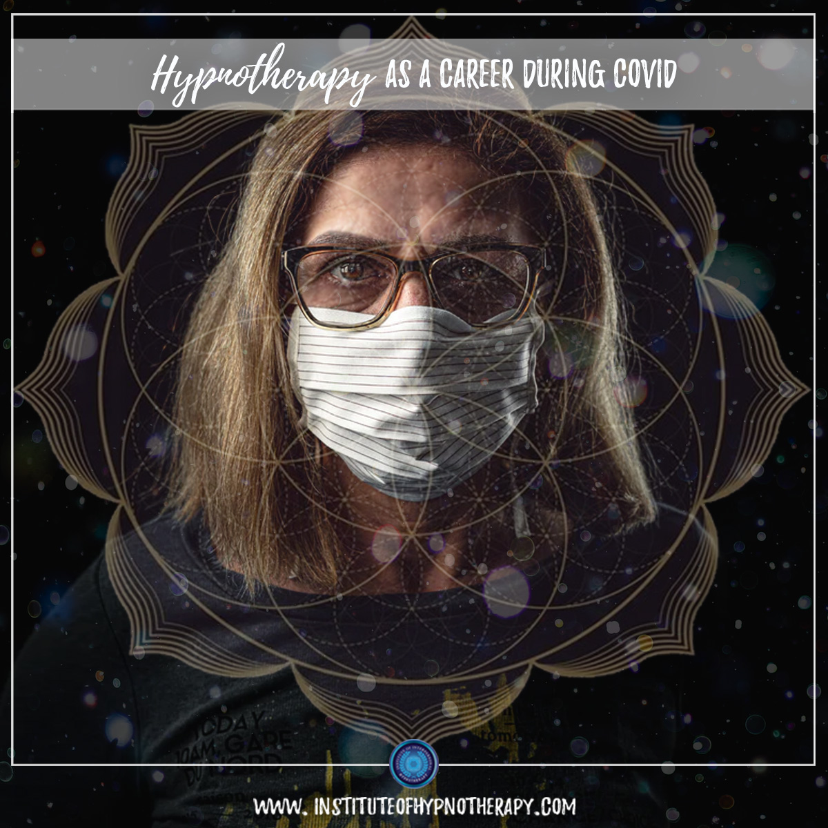 Hypnotherapy as a Career During COVID
