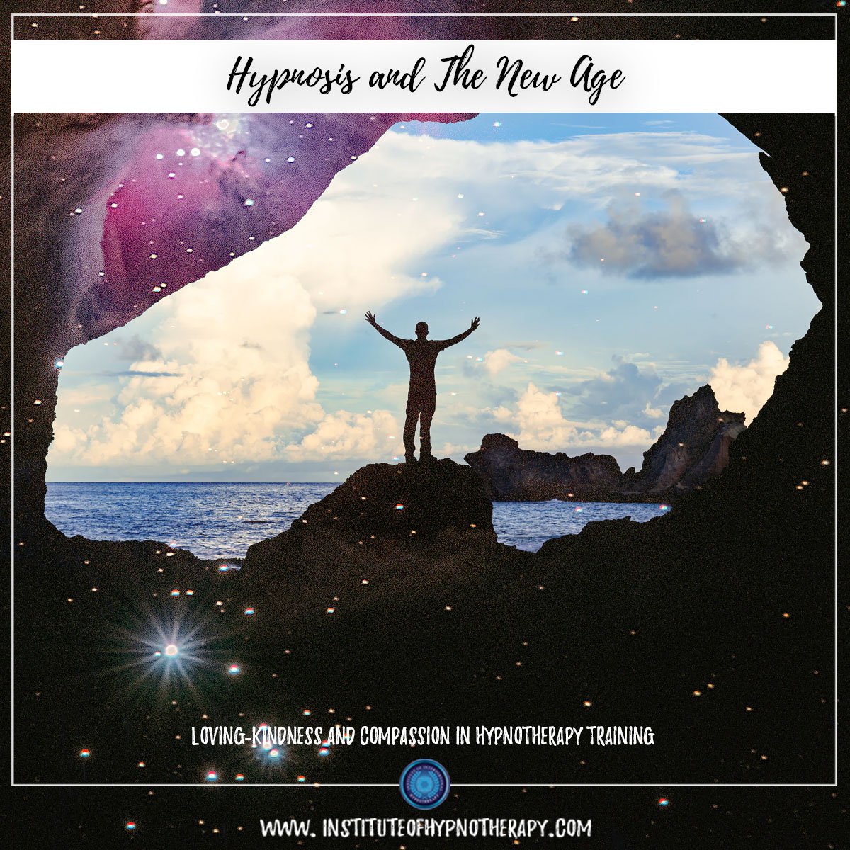 Hypnotherapy – Hypnosis and The New Age