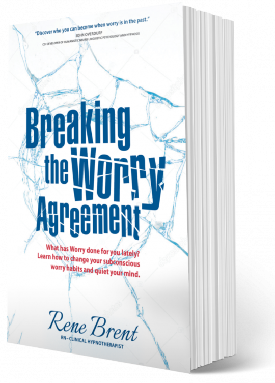 Breaking the Worry Agreement